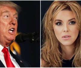 donald-trump-alicia-machado-partido-republicano