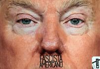 donald-trump-fascista-americano-portada