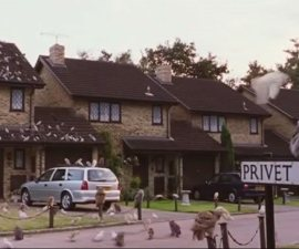 harry-potter-dursley-house