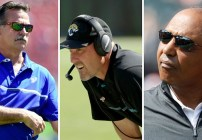 head-coaches-nfl