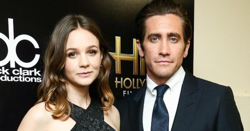 Jake Gyllenhaal y Carey Mulligan protagonizarán la primera película de Paul Dano