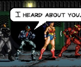 justice-league-trailer-8-bits