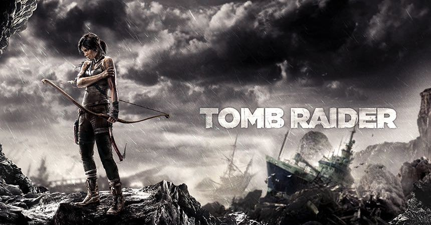lara-croft-tomb-raider-reboot-1