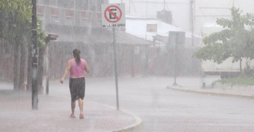 lluvias guerrero1