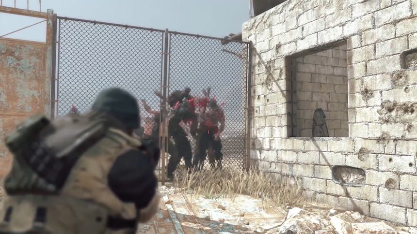 metal-gear-survive-gameplay-2