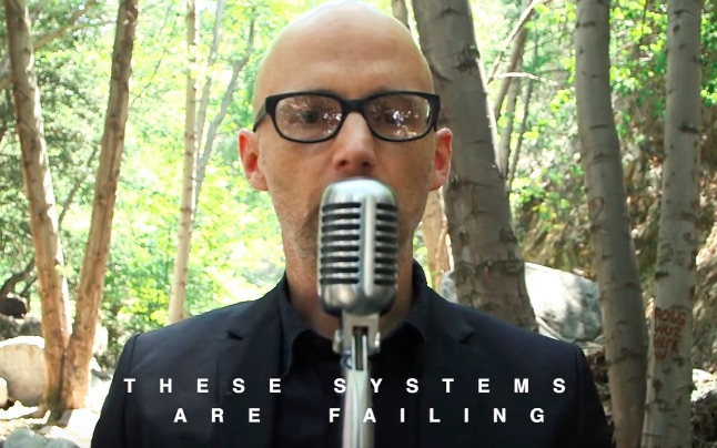 moby-these-systems-are-failing