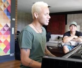 neymar-cancion