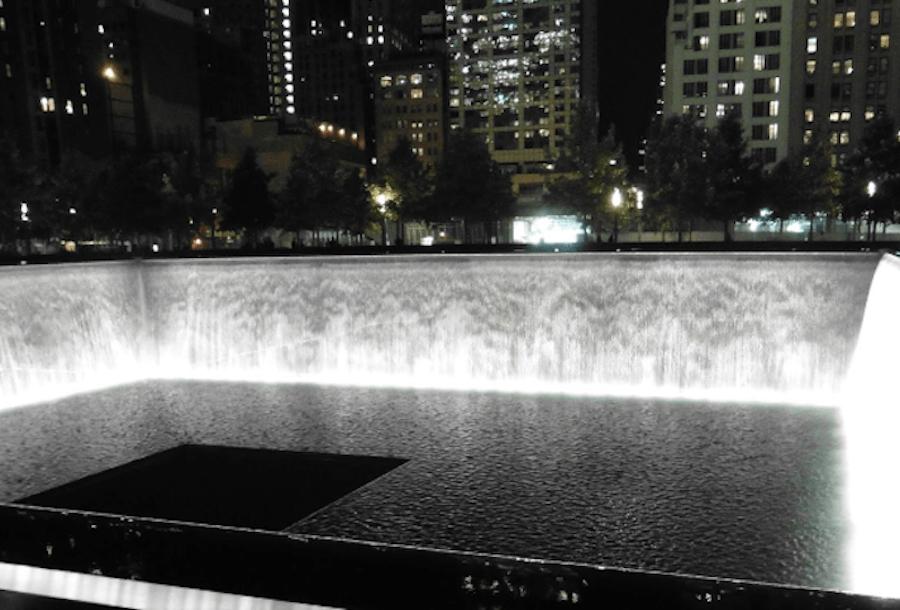 nueva-york-ground-zero-2014