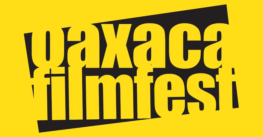 ¡En sopitas.com te invitamos al Oaxaca Filmfest!