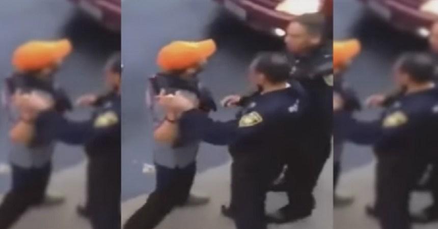 policia-claveria