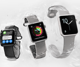 relojes-apple-watch-series-2