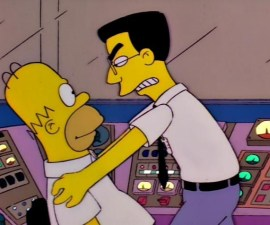 simpson-frank-grimes-revive