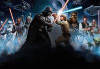 star-wars-franquicia
