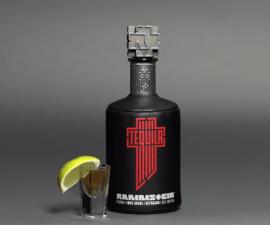 tequila-rammstein