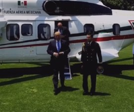 trump-los-pinos-helicoptero