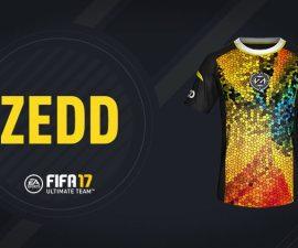 uniforme-zedd-fifa-17