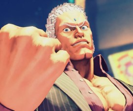 urien-street-fighter-5