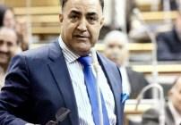 Legislador egipcio dice que las mujeres que quieran estudiar debrán probar su virginidad