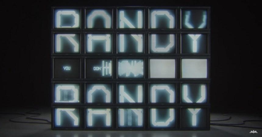 randy-video-justice