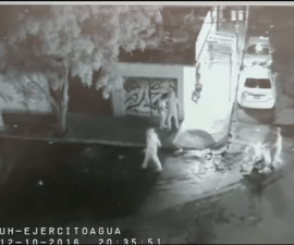 asalto-iztapalapa-inseguridad-video-camara