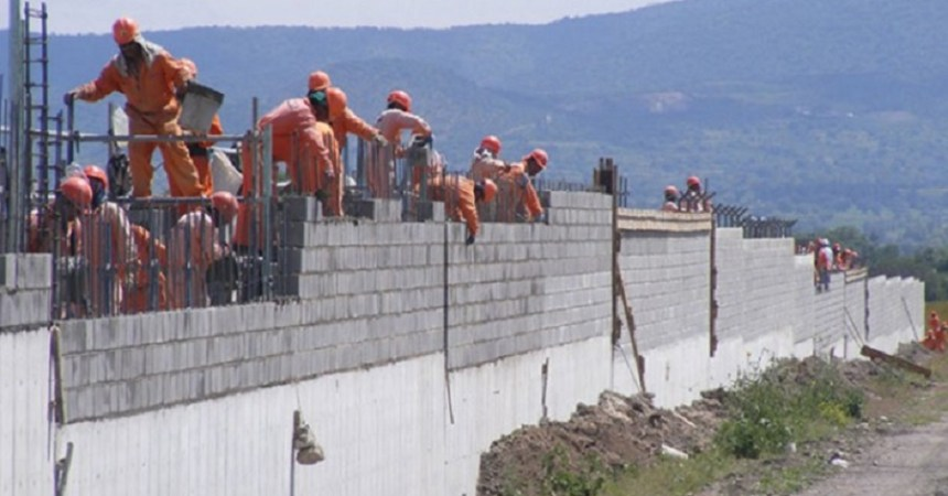atitalaquia-muro-pemex-refineria