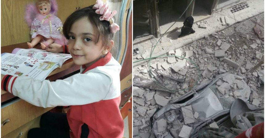 bana-alepo-siria-nina-twitter-fatemah