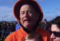 ¿Bill Murray o Tom Hanks?