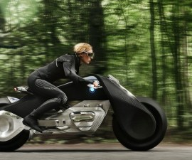 bmw-moto-futurista