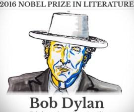 bob-dylan-nobel-1