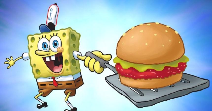 bob-esponja-hamburguesa-2