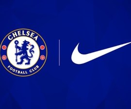 chelsea-and-nike-announce-long-term-partnership