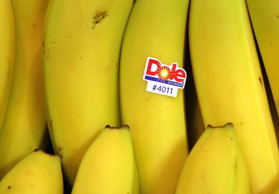 codigo-frutas