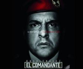 comandante-chavez-serie
