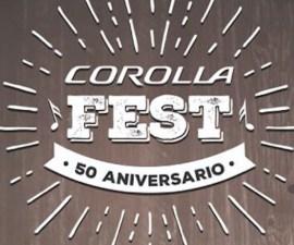 corolla-fest-boletos