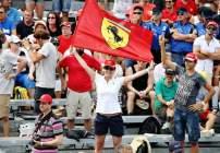 fans-formula-1