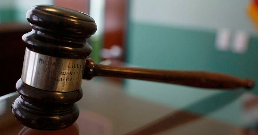 jueces-cdmx