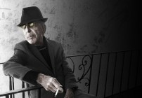 leonard-cohen-you-want-it-darker