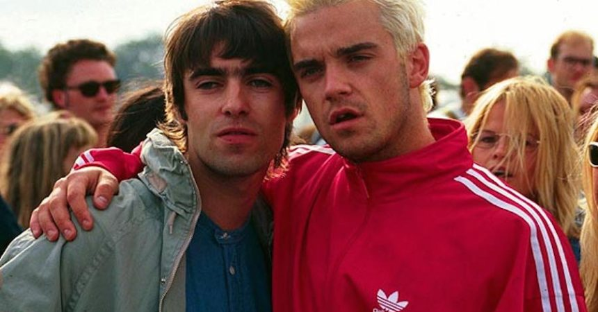 liam-gallagher-robbie-williams