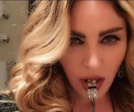 madonna-sexo-oral