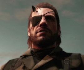 metal-gear-solid-v-the-definitive-experience-2