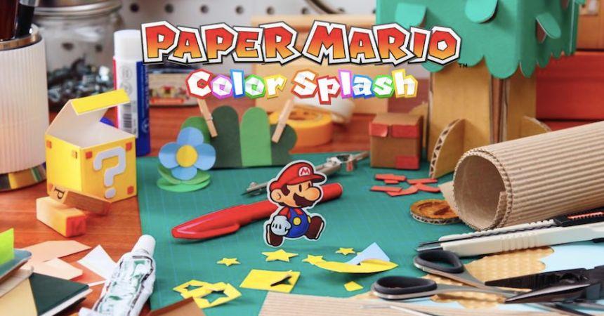 paper-mario-color-splash-2
