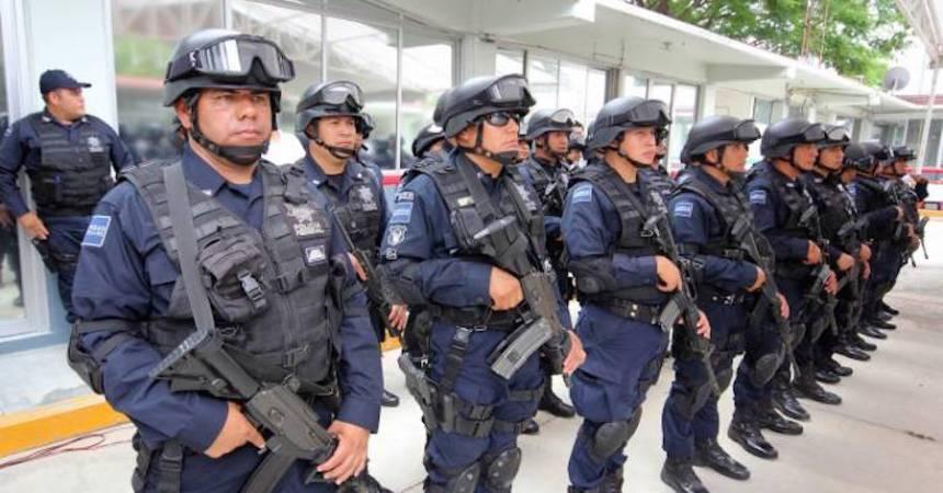 policia-federal-logan-3