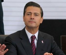 Puede que el presidente Enrique Peña Nieto sí haya rescatado a México: The Washington Post