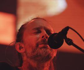 radiohead-mexico12