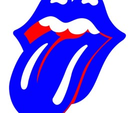 rolling-stones-emoji
