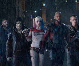 suicide-squad-extended-cut-2