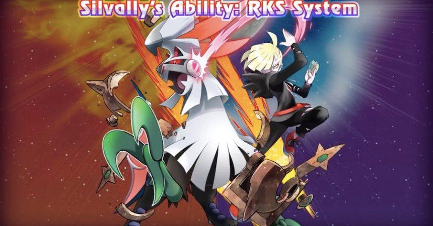 sylvally-pokemon-sun-moon-3