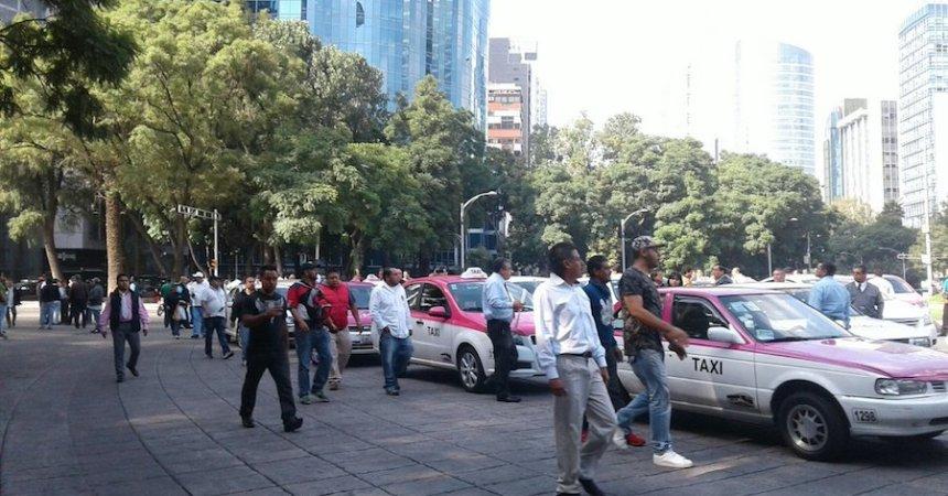 taxistas-marcha-vs-uber