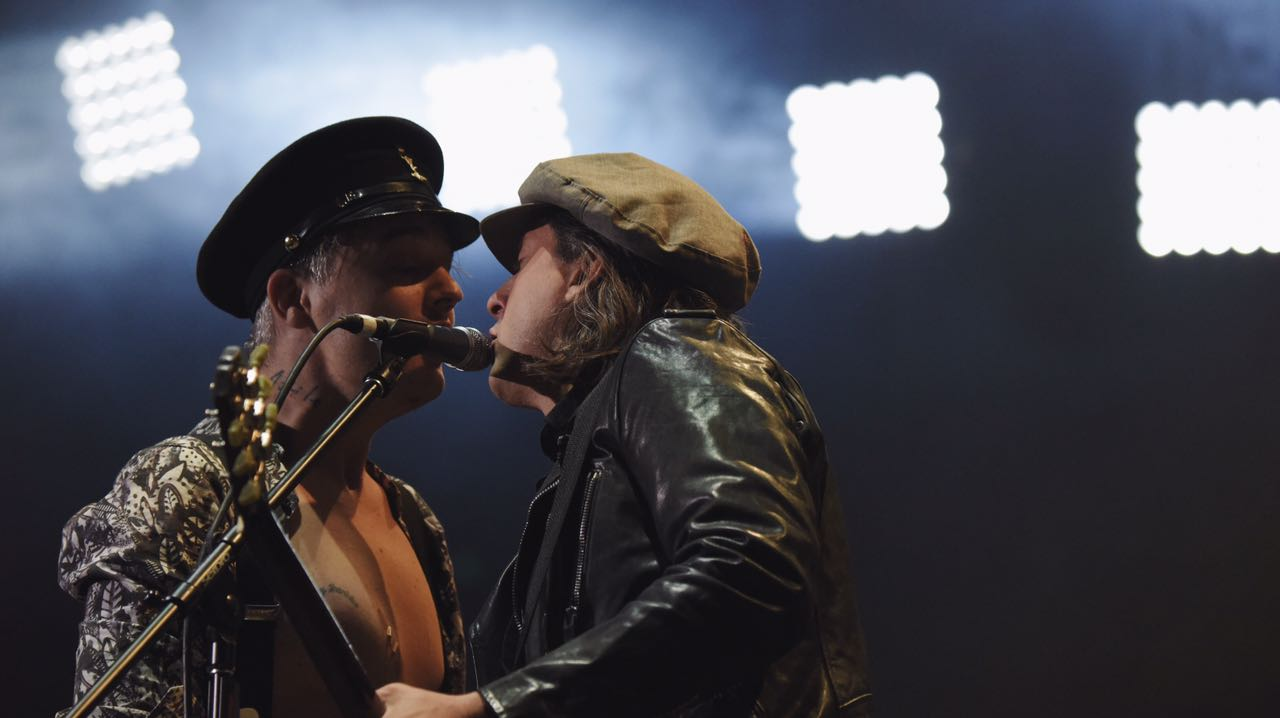 the-libertines-mexico4