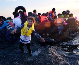 vecinos-islas-griegas-refugiados-siria